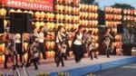 DSC01845 (800x450).jpg